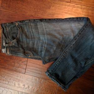 Levi's Signature Men's Jeans